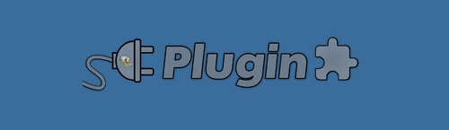 Plugin-1900.jpg