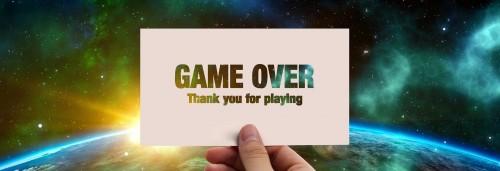 game-5651053_1920.jpg