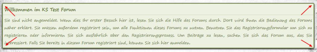 https://forum.kleckserstuebchen.de/wcf/images/upload/Rund-Ecken-WBB-L-1-01.jpg